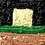 KoodaaCraft - A Minecraft Server